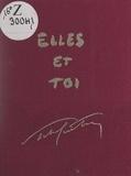 Sacha Guitry - Elles et toi.