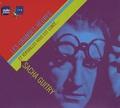 Sacha Guitry - Et Versailles vous est conté.... 1 CD audio