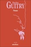 Sacha Guitry - Nono.