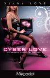 Sacha Love - Cyber Love.
