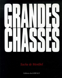 Grandes chasses.pdf