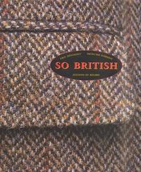 So British.pdf