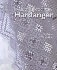 Délicate broderie Hardanger.pdf