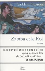 Zabiba et le roi.pdf