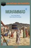 Sadek Maata - Muhammad.