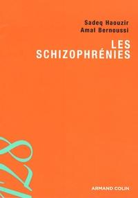 Les schizophrénies.pdf