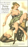 Sadie Blackeyes - Petite dactylo et autres textes de flagellation.