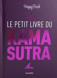 Ebook à téléchargement gratuit Le petit livre du Kamasutra par Sadie Cayman