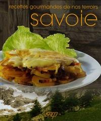Saep - Savoie.