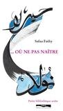 Safaa Fathy - .