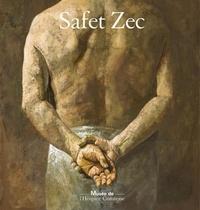 Safet Zec - La peinture et la vie - Français.