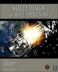Safety Design for Space Operations.