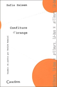 Confiture dorange.pdf