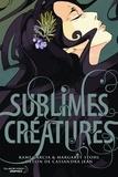 Cassandra Jean - Saga 16 Lunes T01 - Sublimes Créatures.