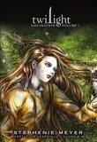 Kim Young - Saga Twilight T01 - Twilight Fascination 1.