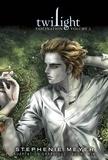Kim Young - Saga Twilight T02 - Twilight, Fascination 2.