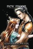 Kim Young - Saga Twilight T03 - New Moon, Tentation 1.