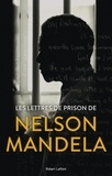 Sahm Venter - Les lettres de prison de Nelson Mandela.