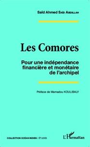 Les Comores - Pour une indépendance financière et monétaire de larchipel.pdf