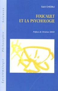Foucault et la psychologie.pdf