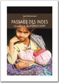 Saïd Mohamed - Passages des Indes.