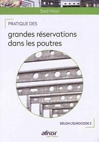 Pratique des grandes réservations dans les poutres selon lEurocode 2.pdf