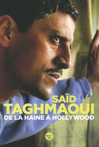 Saïd Taghmaoui - De La haine à Hollywood.