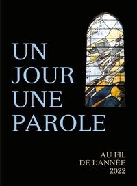 Saint-Augustin - Un jour, une parole.