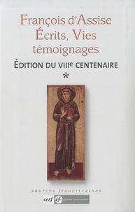 Feriasdhiver.fr Ecrits, Vies, témoignages - 2 volumes Image