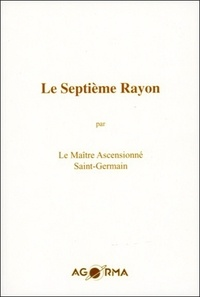 Saint-Germain - Le Septième Rayon.