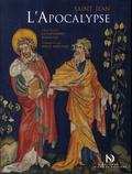 Saint Jean - L'Apocalypse illustrée par la tapisserie d'Angers.