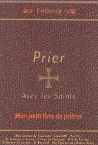 Dix Prières avec les Saints -  Saint Jude | Showmesound.org