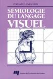 Saint Martin - Sémiologie du langage visuel.