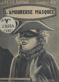 Saint-Yves - L'amoureuse masquée.