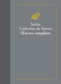 Oeuvres complètes.pdf