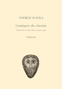 Cantiques du chemin.pdf