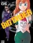 Sakae Esuno - Big Order Tome 5 : .