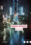 Sakaya Murata - Konbini.