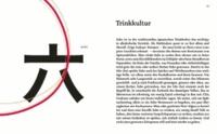 SAKE - Elixier der japanischen Seele.