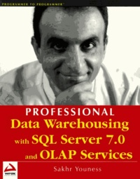 Professional data warehousing with SQL server 7.0 and OLAP Services.pdf