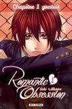 Saki Aikawa - Romantic Obsession - Chapitre 1.