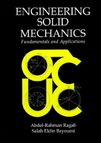 ENGINEERING SOLID MECHANICS. Fundamentals and applications.pdf