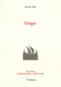 Salah Faïk - Otages.