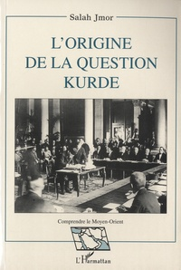 Lorigine de la question kurde.pdf