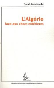 LAlgérie face aux chocs extérieurs.pdf