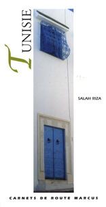 Salah Riza - Tunisie.