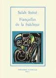 Salah Stétié - .