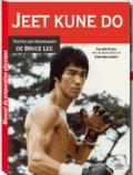 Salem Assli - Jeet Kune Do - Toute les techniques de Bruce Lee.