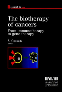 Museedechatilloncoligny.fr THE BIOTHERAPY OF CANCERS. From immunotherapy to gene therapy Image