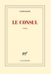 Le consul.pdf